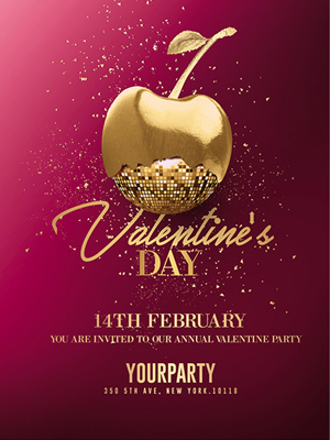 valentines-day-invitation