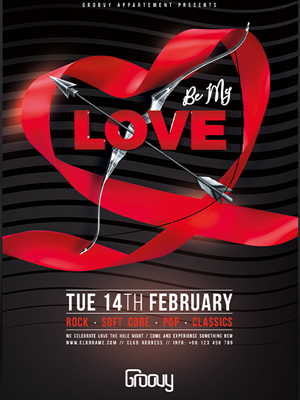 valentines-day-invitation-club