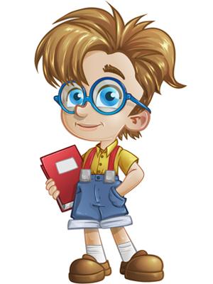 nerdy-school-boy-with-glasses