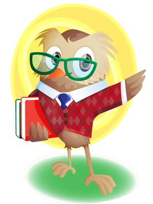 vector-owl-teacher-freebie