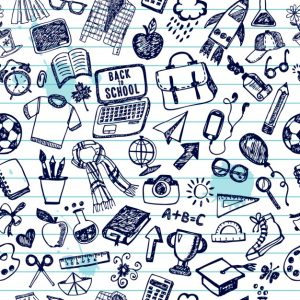 hand-drawn-back-to-school-pattern