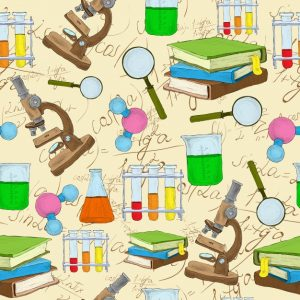 hand-drawn-science-pattern