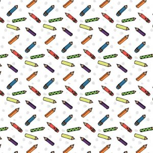 pen-pattern
