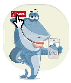 sharko-polo-pinterest-save