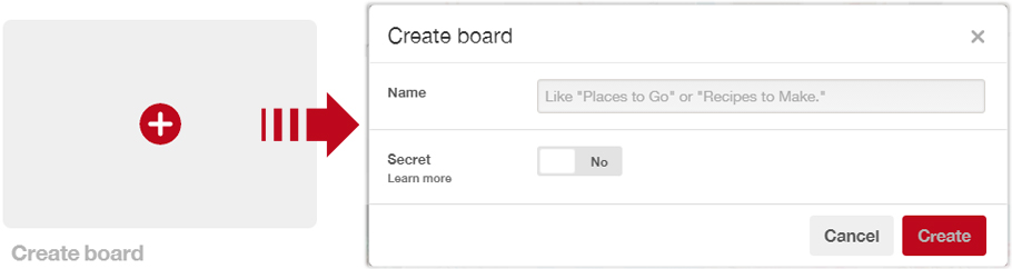creating-boards-pinterest