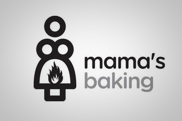 mamas-baking-hilarious-logo-fail