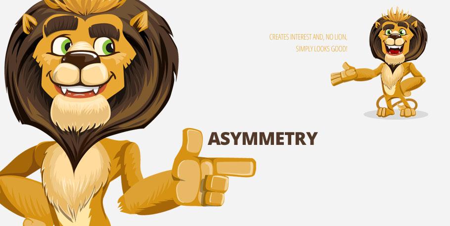 lion-sym