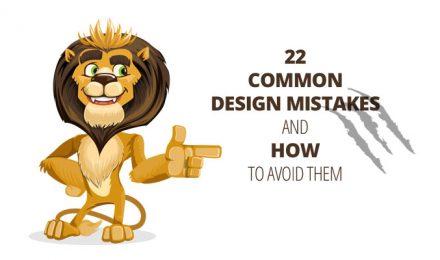 design-m