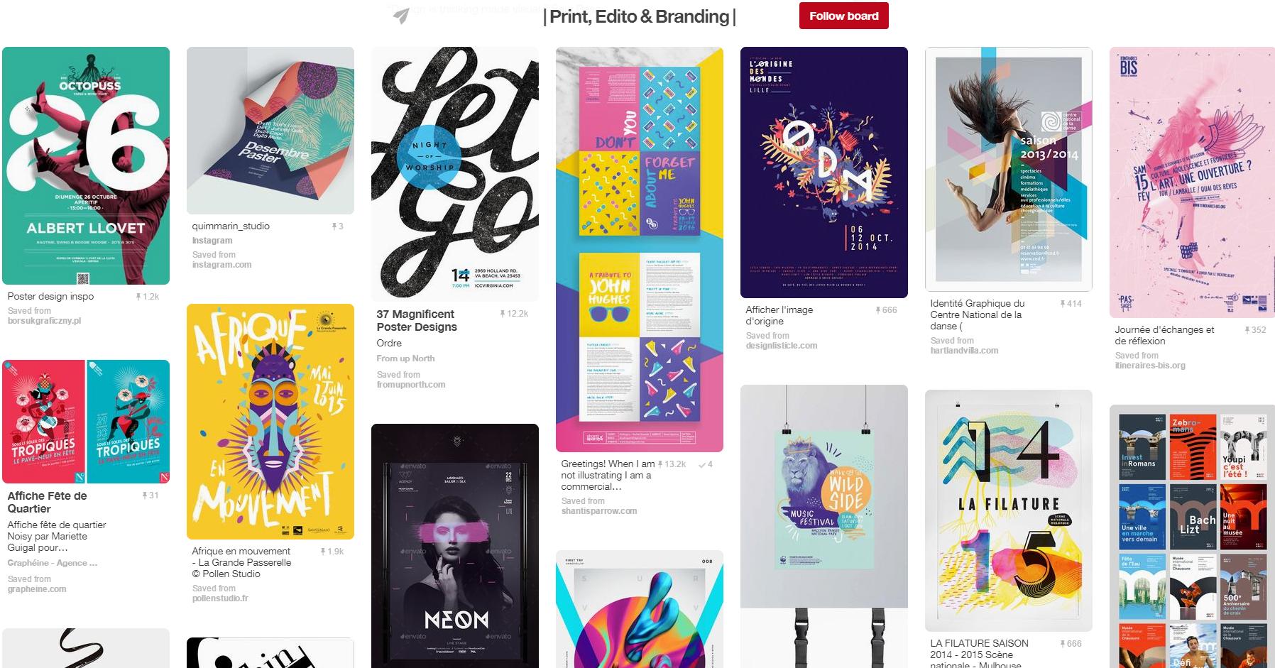 print-edito-branding-pinterest-board