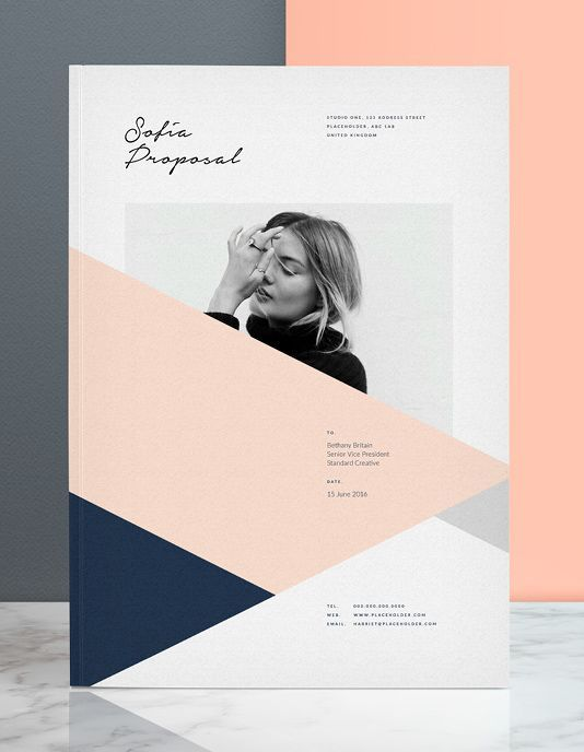 geometric-graphic-design-trends