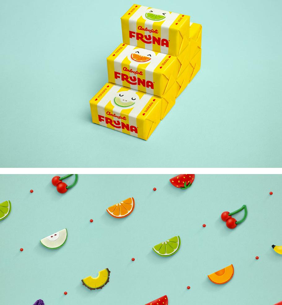 fruits-vi