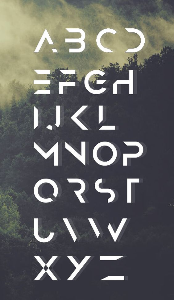 cropped-alphabet-graphic-design-trends