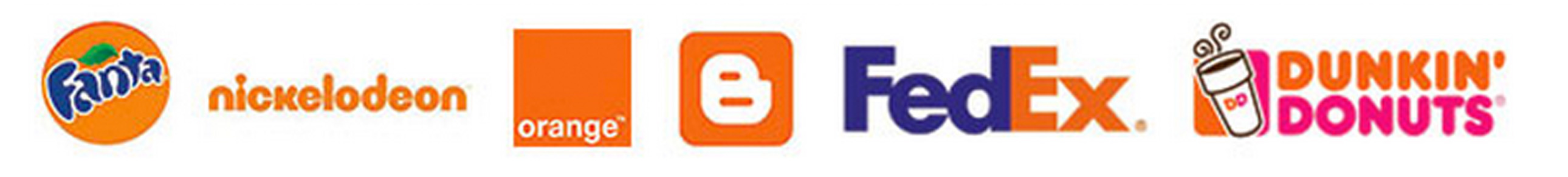 orange-color-brand