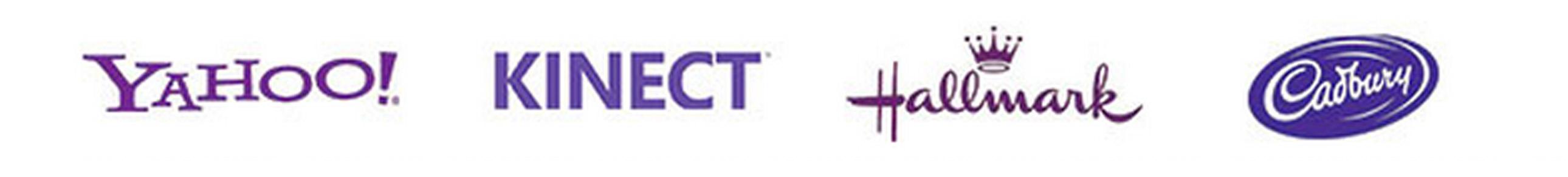 purple-color-brand