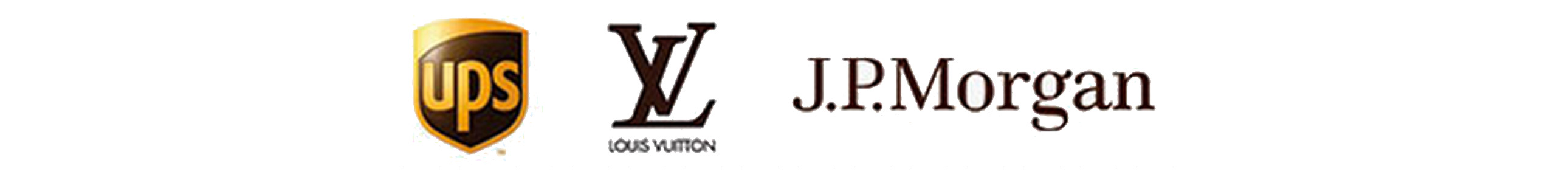 brown-color-brand