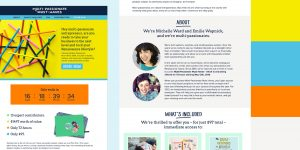 energetic-website-color-pallette