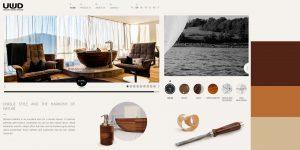 warm-color-pallette-website