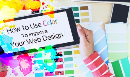 color-use-design-web
