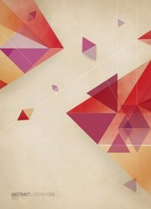 triangles in composition