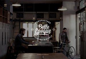 web-design-big-background-04-bell-epoque