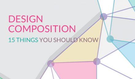 header-composition-design