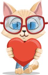 cat-love-heart