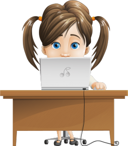 84-laptop-3