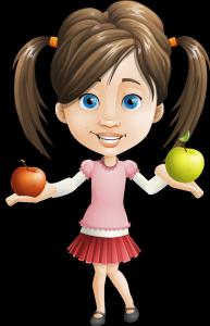 78-apples
