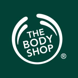 store_logo_thebodyshop