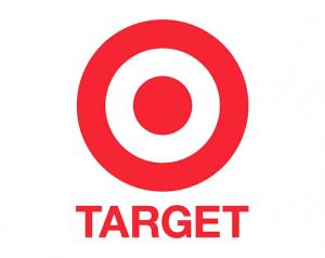 target-logo-624