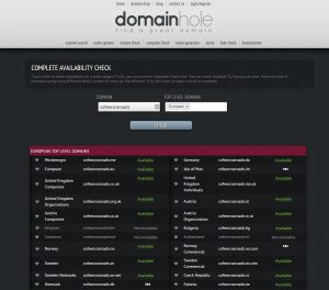 domain-hole-one of the brand-name-generators