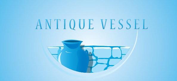 free_vessel_vector_logo