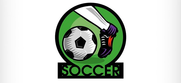 soccer-logo-design-template