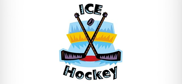 ice-hockey-vector-logo-design
