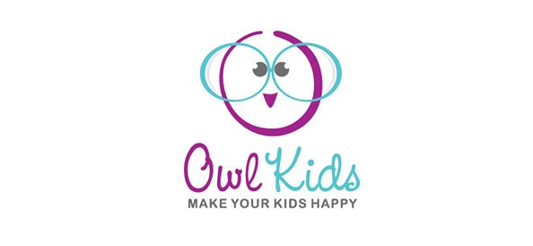 kids_free_logo_vector