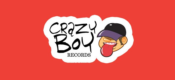 crazy-boy-vector-logo-design