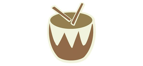 drum-logo-vector-template-for-music-instruments
