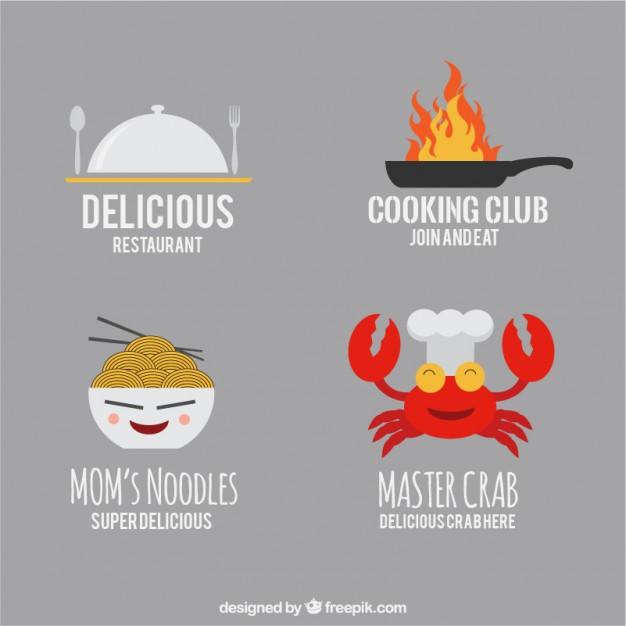 funny-restaurant-logo-templates_23-2147537866