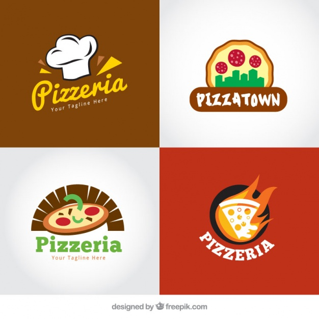 italian-restaurant-logos-pack