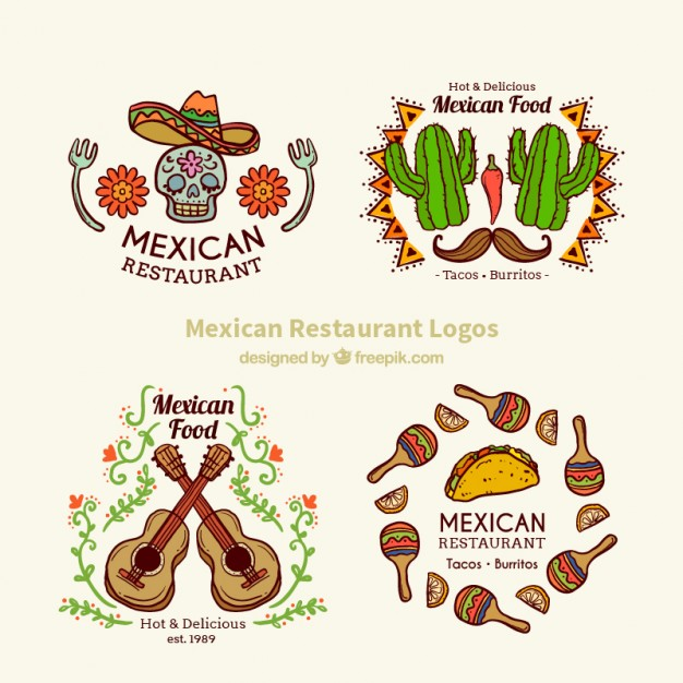 beautiful-hand-drawn-mexican-logos