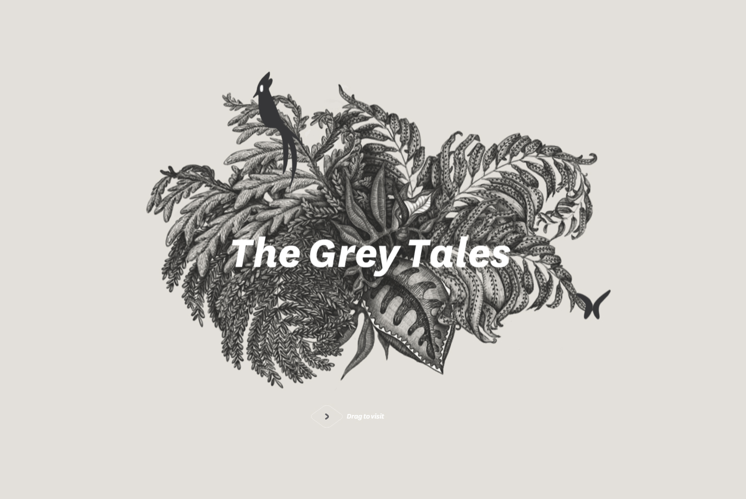 the-grey-tales