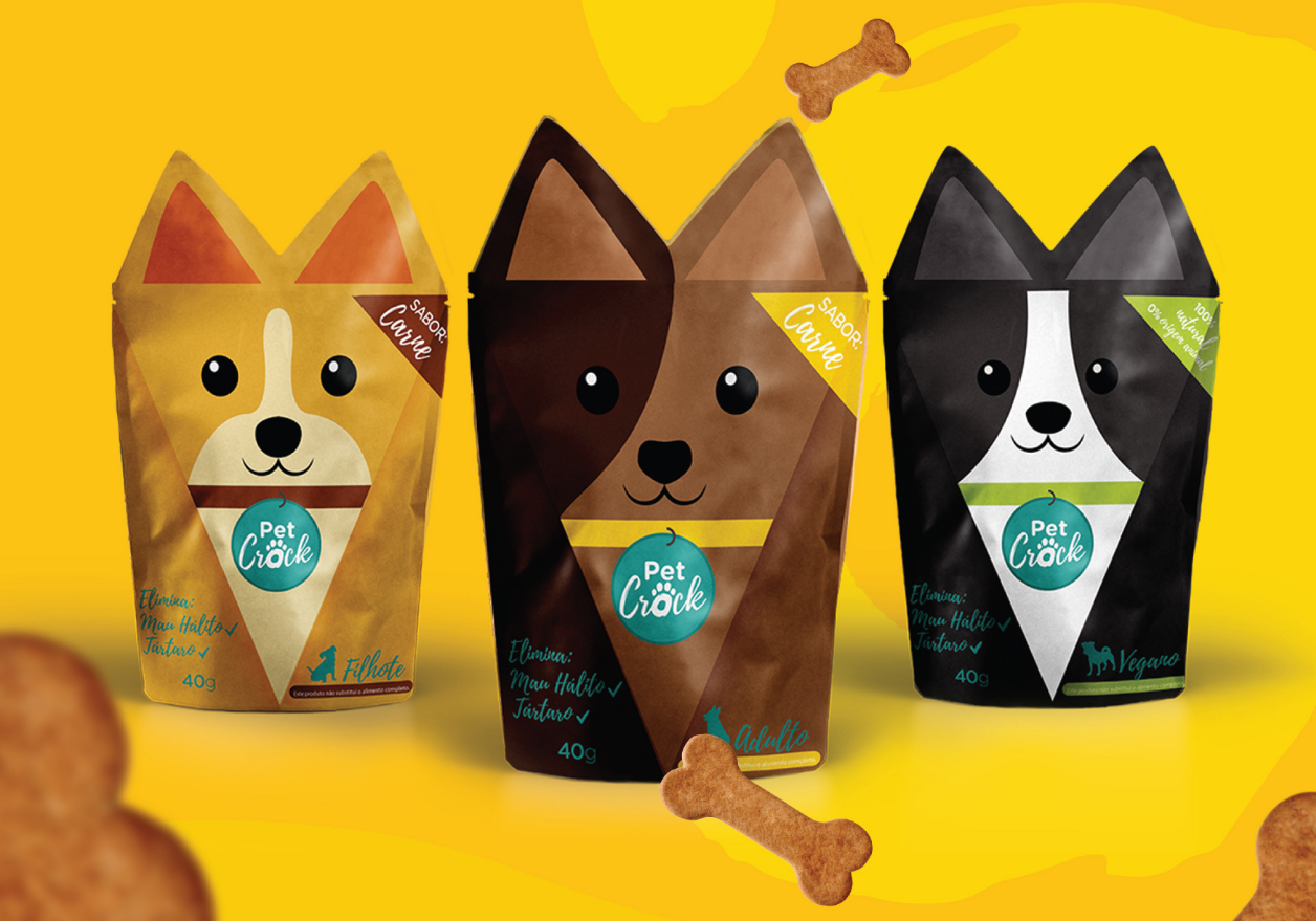 dog-treats-packaging