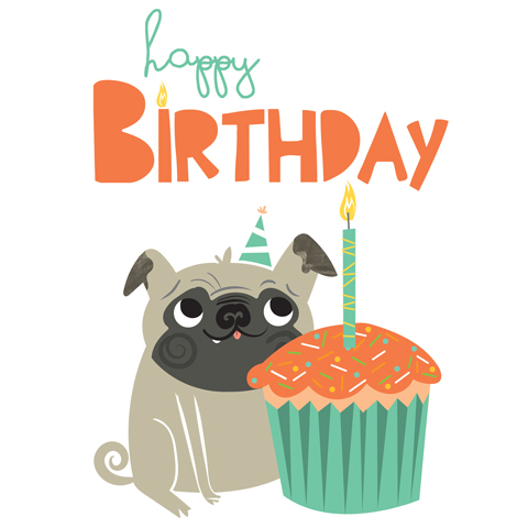 puppy-happy-birthday-card
