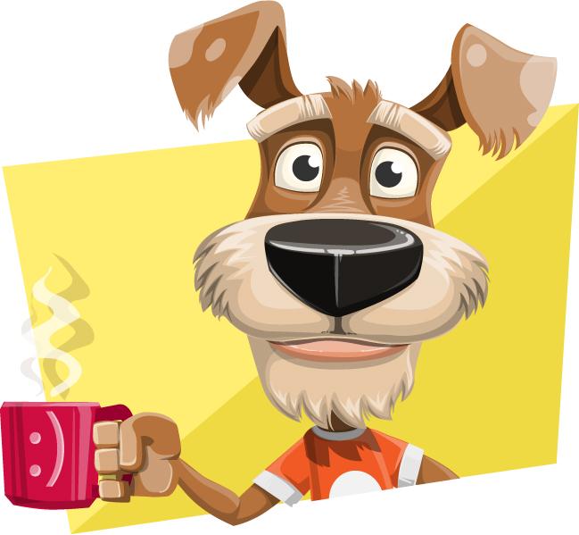 dog-holding-a-mug