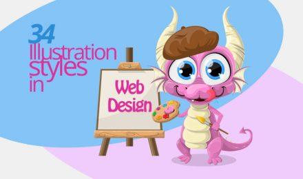 illustration-web