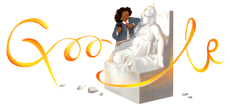 celebrating-edmonia-lewis-6330250832117760-2-hp2x