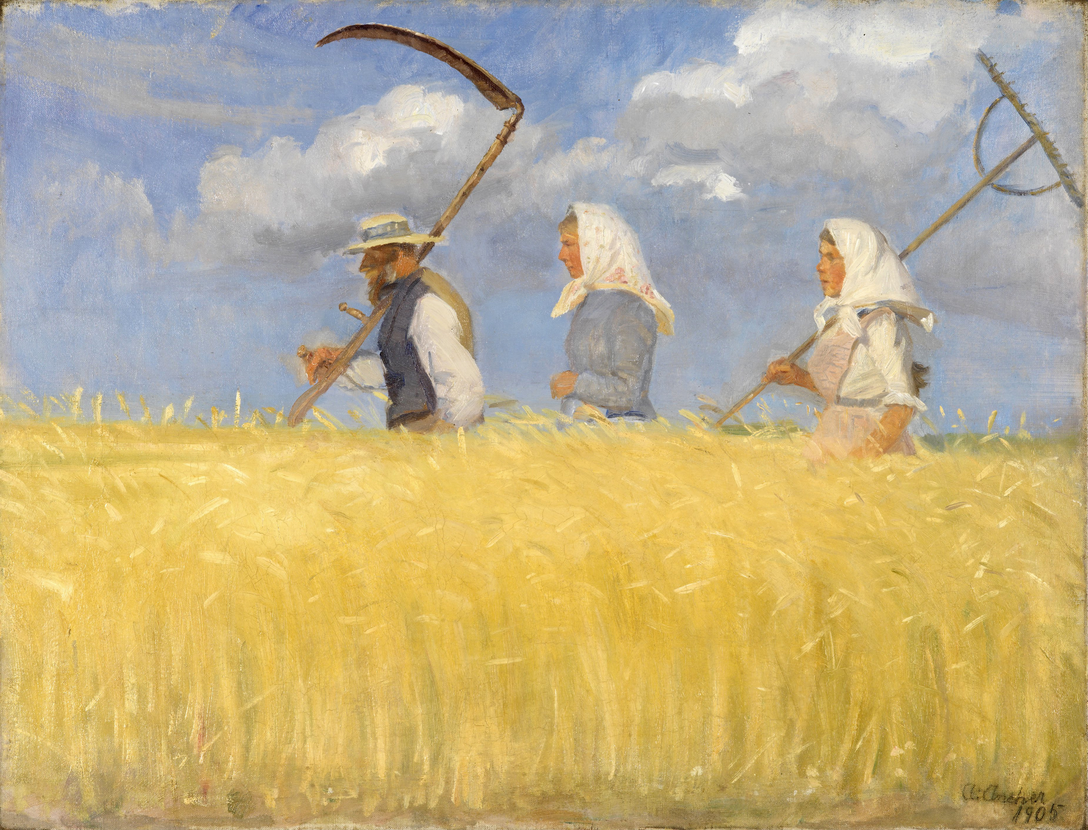 anna_ancher_-_harvesters