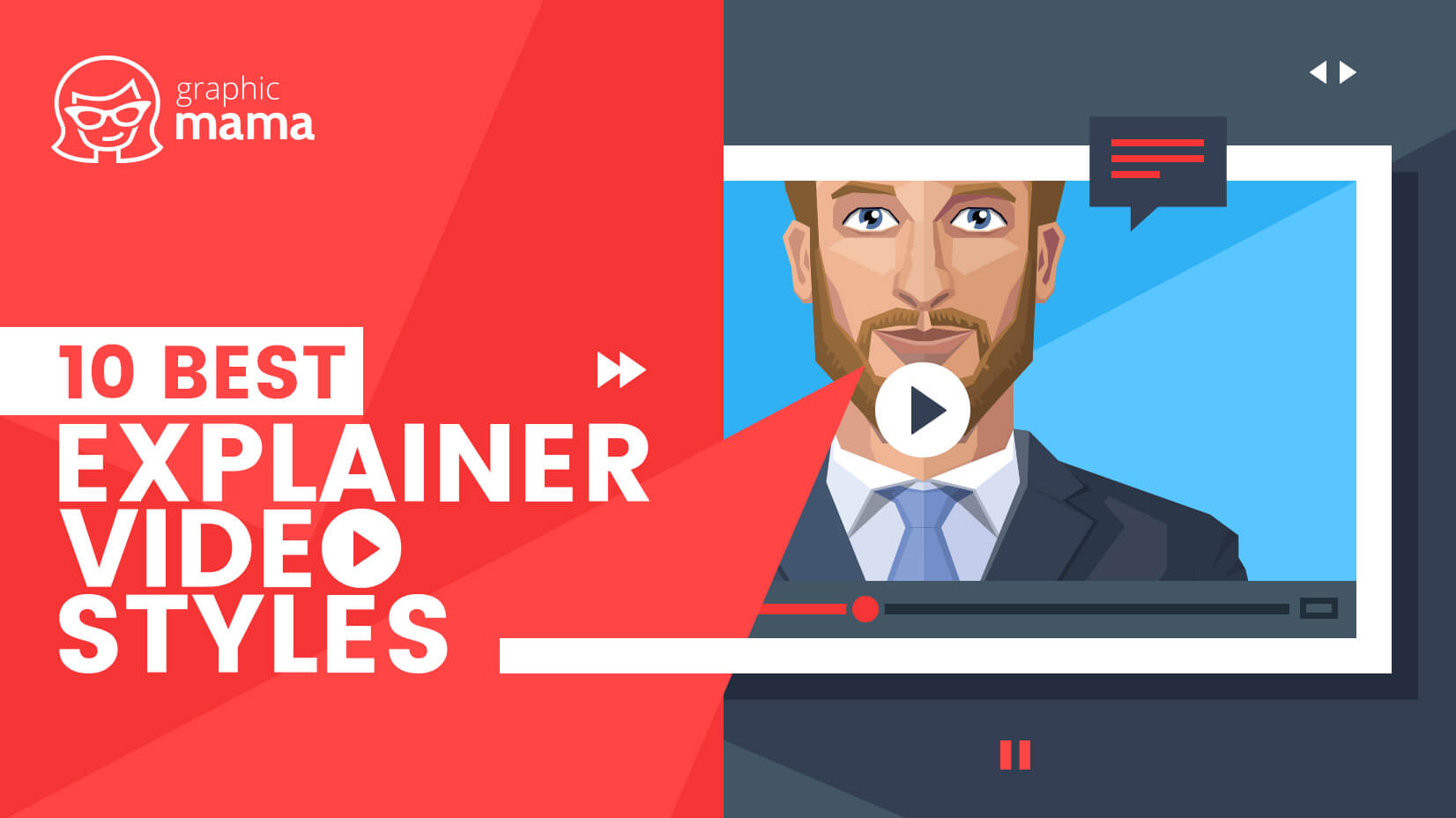 10 Best Explainer Video Styles for Your Business