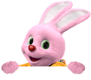 mascots in advertising bunny duracell character