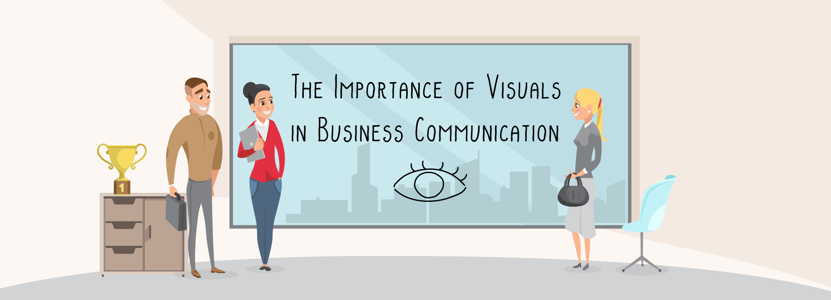 The Importance of Business Communication in an Organization